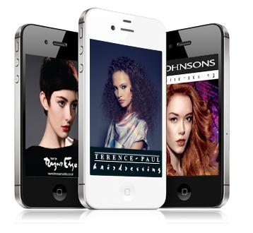 11898729-create-beauty-hair-salon-apps